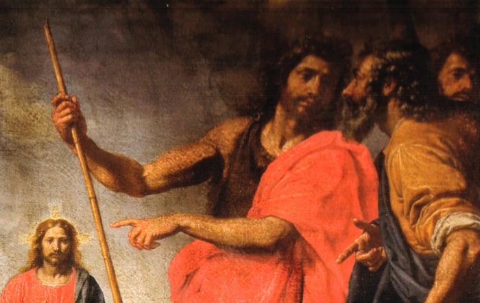 Ottavio-Vannini-Gesù-Giovanni-Battista