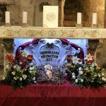 Chiedete-Pace-per-Gerusalemme-4-dicembre-2019
