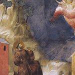 Il Vangelo, parola che risuona