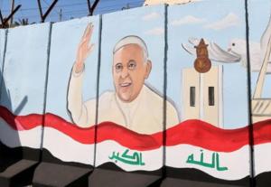 Finestre sul Medio Oriente 19 / Nella terra di Abramo: un sogno di pace – Il viaggio apostolico di Papa Francesco in Iraq