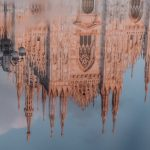 terrasanta d'italia 15 maggio milano