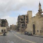 FMO siria 22 aprile 2021