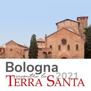La situazione dei cristiani e della Chiesa in Terra Santa – Bologna incontra la Terra Santa